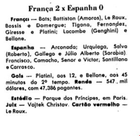 Ficha 1984