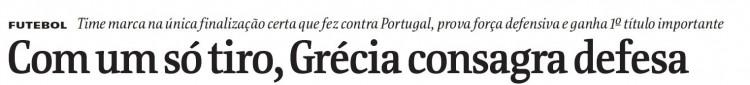 Portugal - 5.jul.2004 - 3