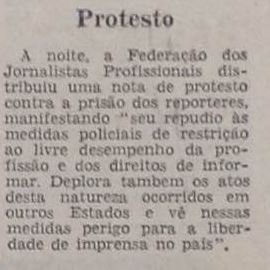 16.set.1966 - RIO 2