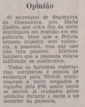 16.set.1966 - RIO 3