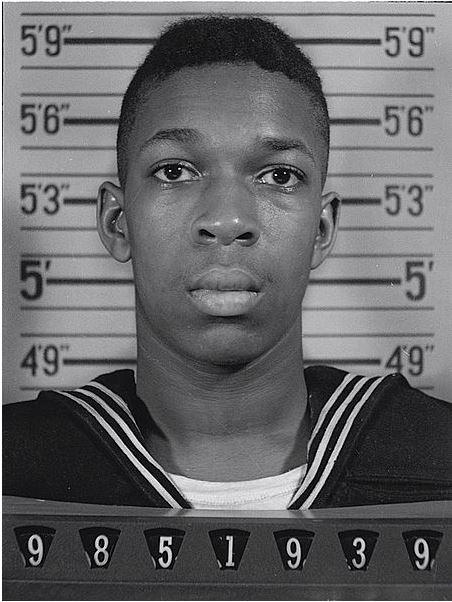 John Coltrane - Marinha