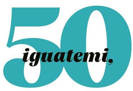 Título de reportagem da revista sãopaulo, em 16 de setembro de 2016
