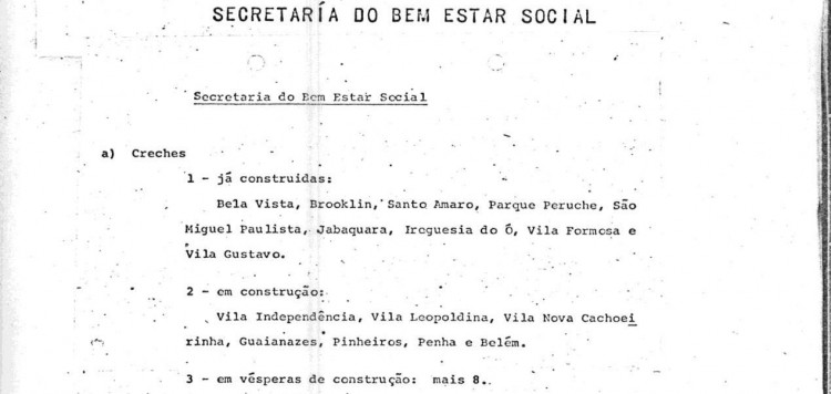PREFEITURA ADM FARIA LIMA31